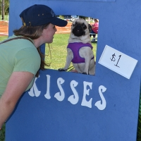kissing-booth27