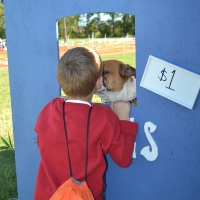 kissing-booth31