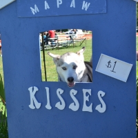 kissing-booth35