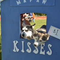 kissing-booth36