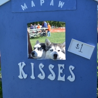 kissing-booth37