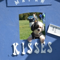 kissing-booth48