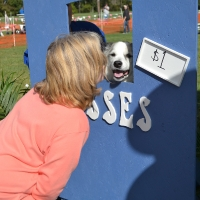 kissing-booth63