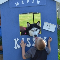 kissing-booth9