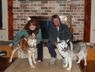 lobo-adoption