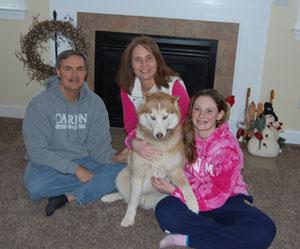 merlot-adoption-blog