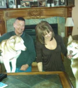 Koya+adoption